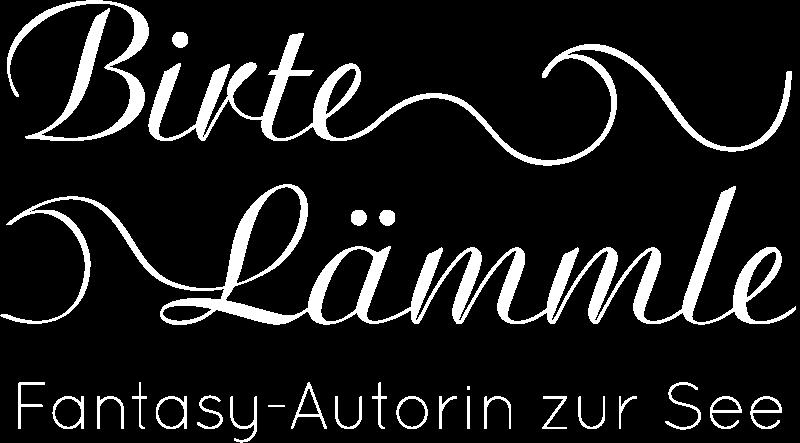 Birte Lämmle - Fantasy-Autorin zur See